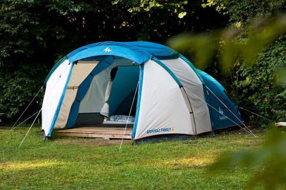 Sotor-Tent-001