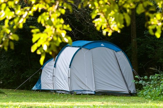 Sotor-Tent-002