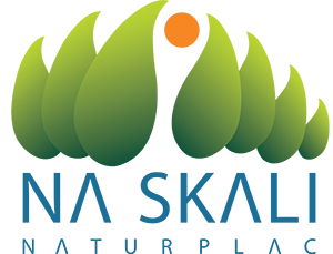 naturplac-logo-color-full